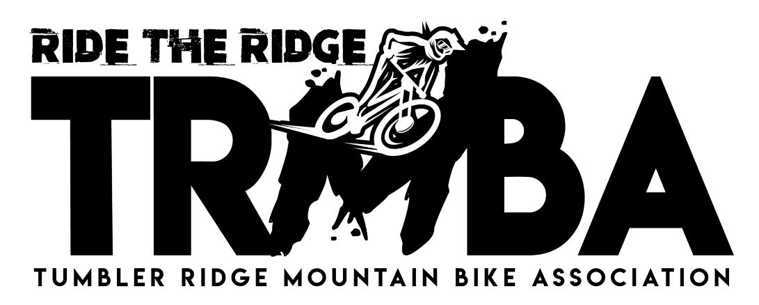 TRMBA Logo